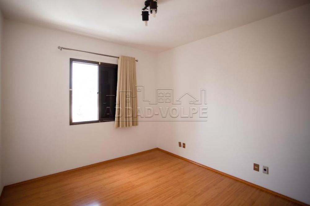 Alugar Apartamento / Padrão em Bauru R$ 1.300,00 - Foto 5