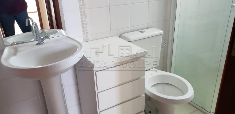 Alugar Apartamento / Padrão em Bauru R$ 1.200,00 - Foto 12