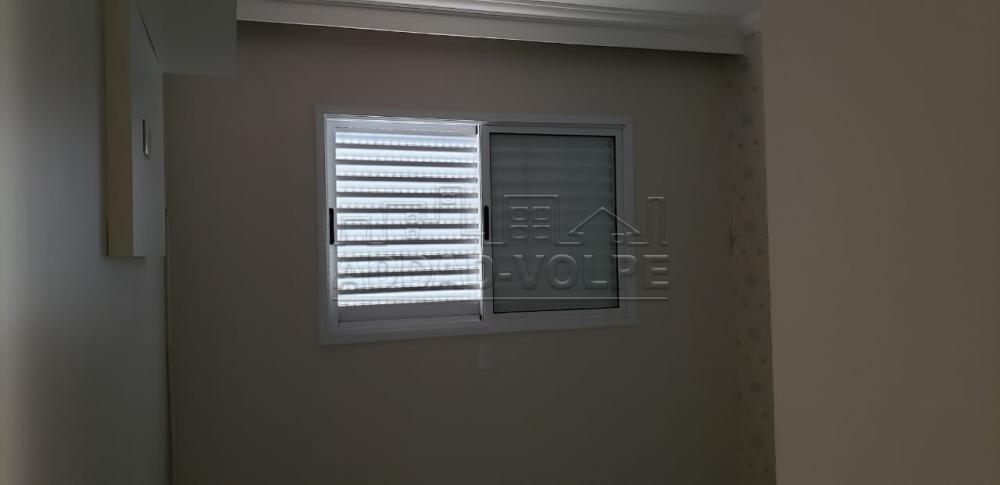 Alugar Apartamento / Padrão em Bauru R$ 1.200,00 - Foto 13