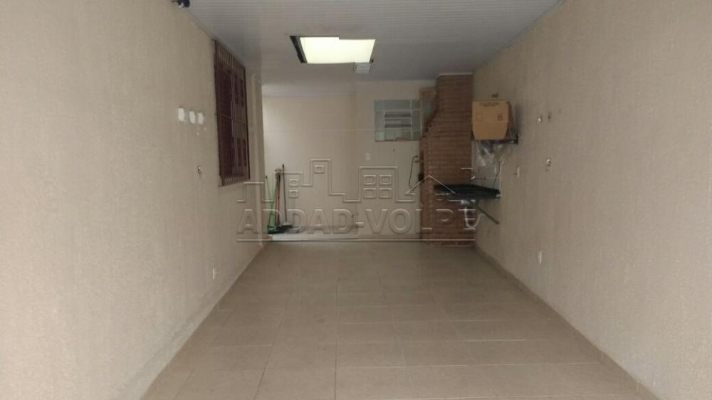 Comprar Casa / Padrão em Bauru R$ 450.000,00 - Foto 4