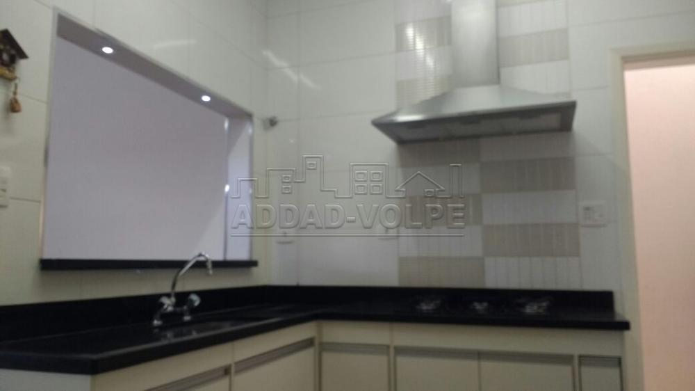 Comprar Casa / Padrão em Bauru R$ 450.000,00 - Foto 10