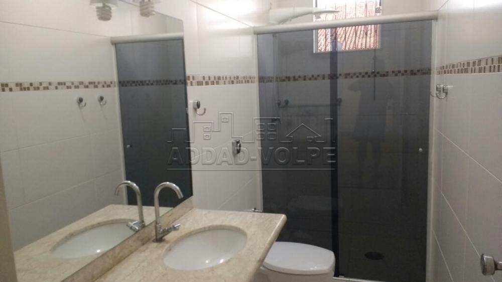 Comprar Casa / Padrão em Bauru R$ 450.000,00 - Foto 13