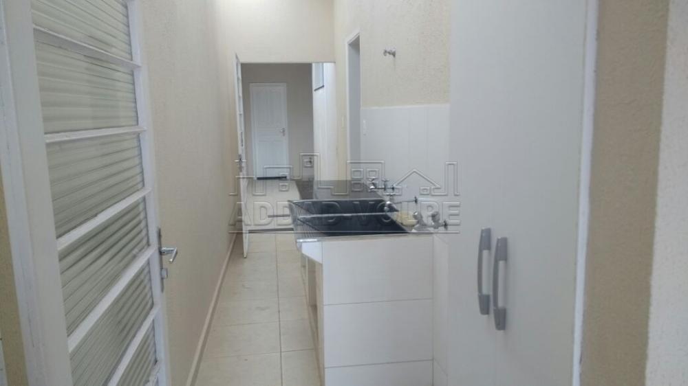 Comprar Casa / Padrão em Bauru R$ 450.000,00 - Foto 15