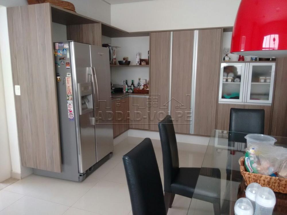Comprar Casa / Condomínio em Bauru R$ 1.550.000,00 - Foto 6
