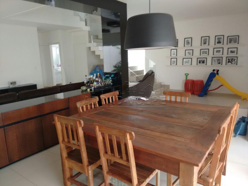 Comprar Casa / Condomínio em Bauru R$ 1.550.000,00 - Foto 7