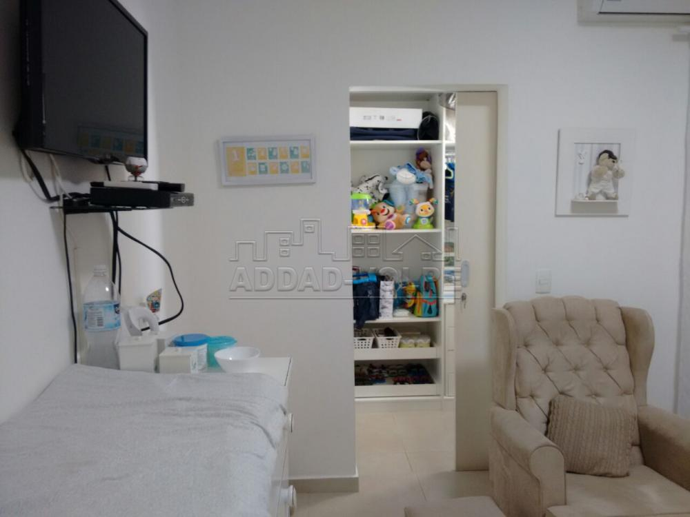 Comprar Casa / Condomínio em Bauru R$ 1.550.000,00 - Foto 20