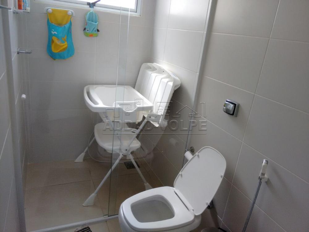 Comprar Casa / Condomínio em Bauru R$ 1.550.000,00 - Foto 26