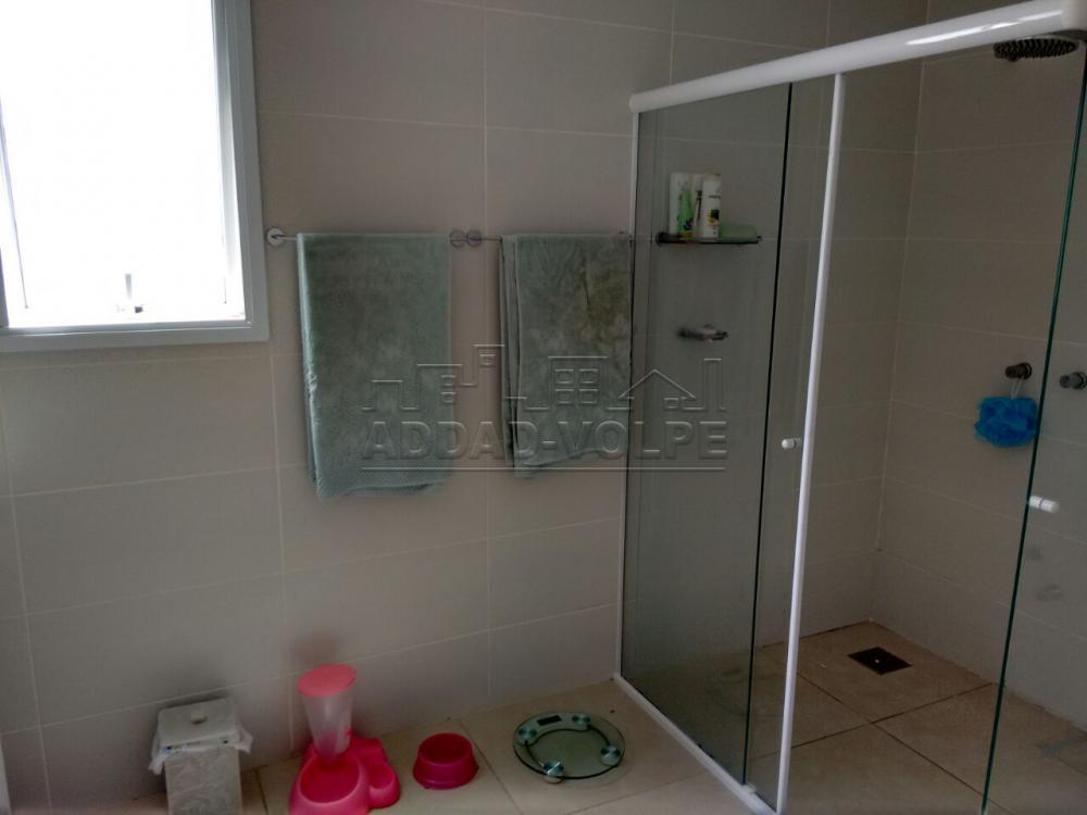 Comprar Casa / Condomínio em Bauru R$ 1.550.000,00 - Foto 27