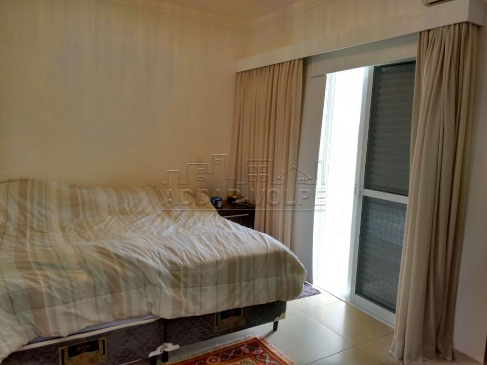 Comprar Casa / Condomínio em Bauru R$ 1.550.000,00 - Foto 28