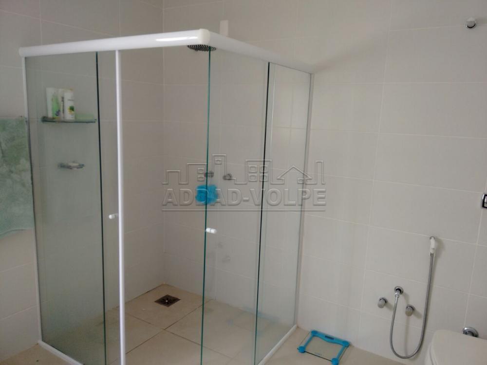 Comprar Casa / Condomínio em Bauru R$ 1.550.000,00 - Foto 30