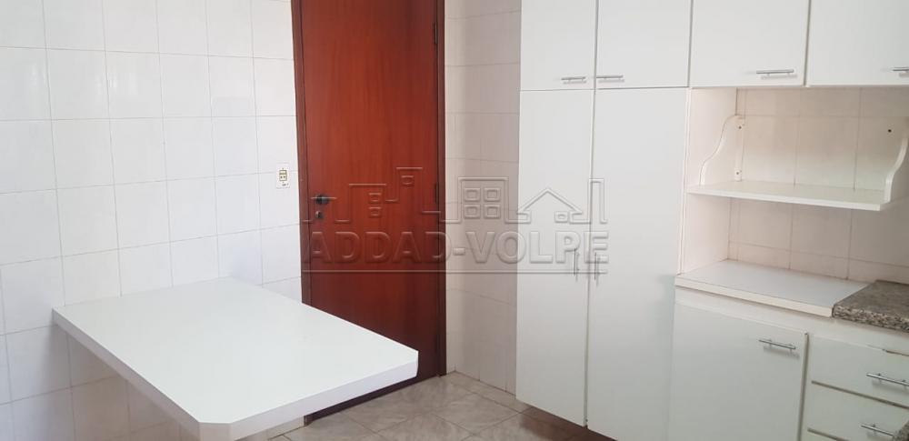 Alugar Apartamento / Padrão em Bauru apenas R$ 1.500,00 - Foto 3