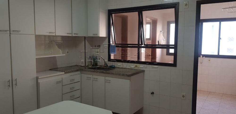 Alugar Apartamento / Padrão em Bauru apenas R$ 1.500,00 - Foto 4