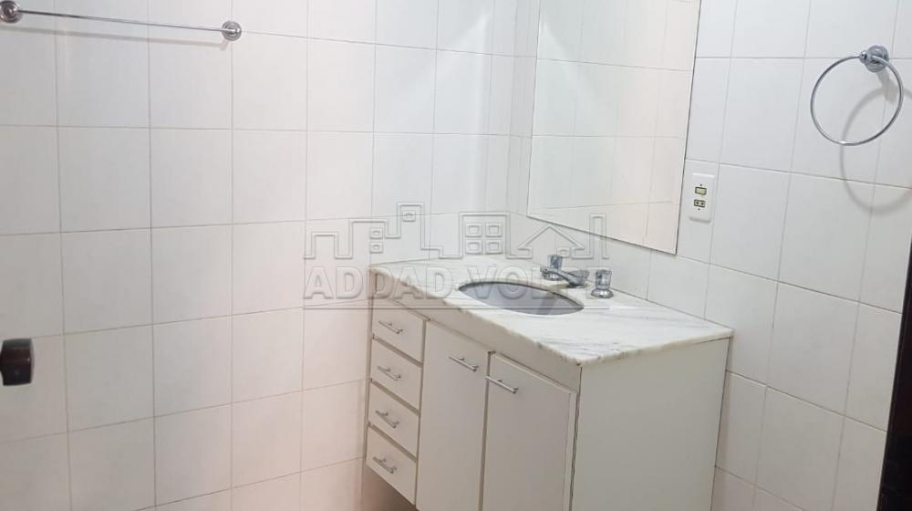 Alugar Apartamento / Padrão em Bauru apenas R$ 1.500,00 - Foto 7