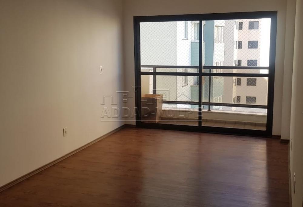 Alugar Apartamento / Padrão em Bauru apenas R$ 1.500,00 - Foto 10