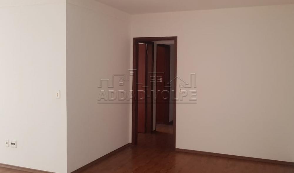 Alugar Apartamento / Padrão em Bauru apenas R$ 1.500,00 - Foto 11