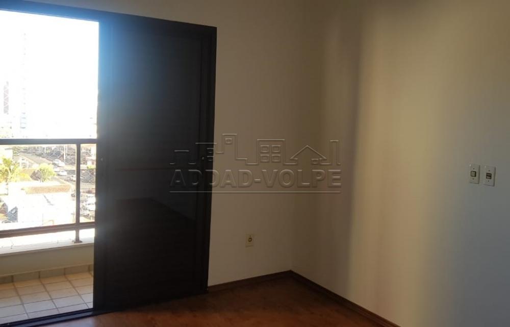 Alugar Apartamento / Padrão em Bauru apenas R$ 1.500,00 - Foto 8