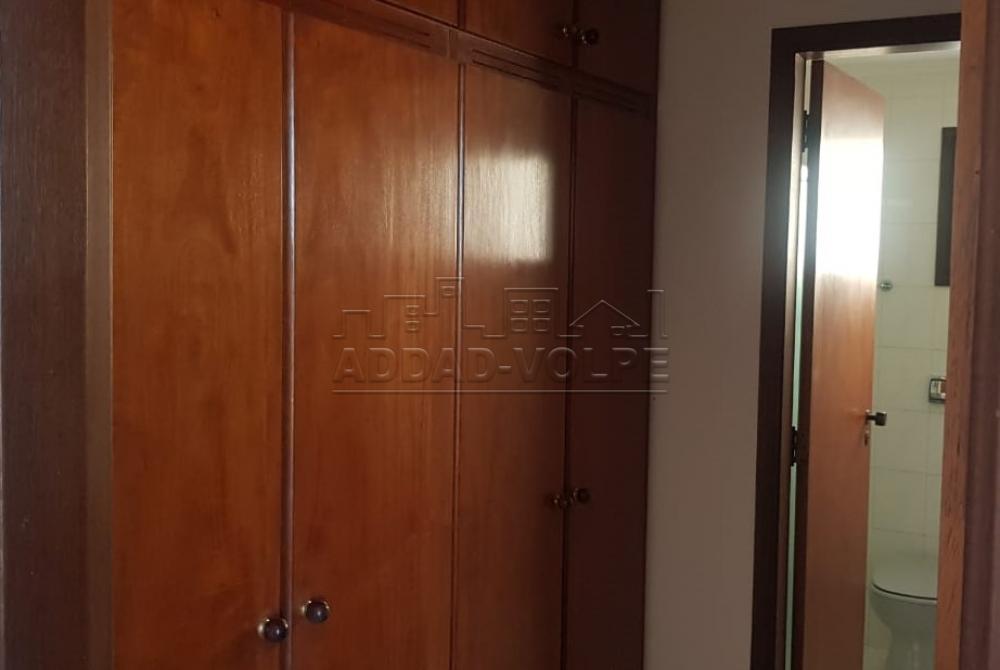 Alugar Apartamento / Padrão em Bauru apenas R$ 1.500,00 - Foto 9