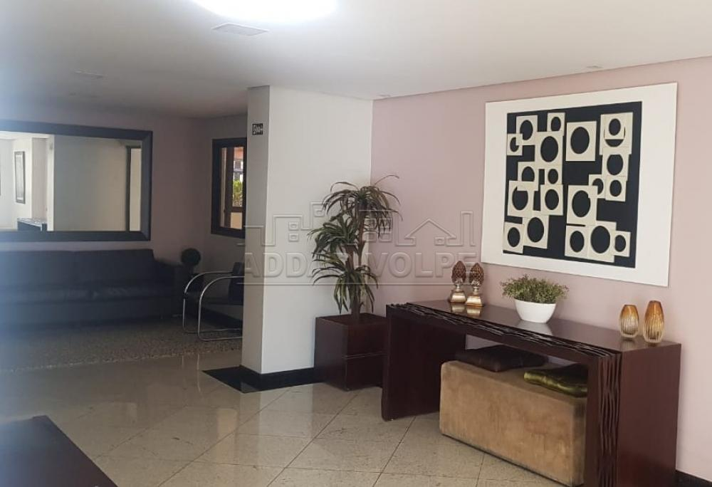 Alugar Apartamento / Padrão em Bauru apenas R$ 1.500,00 - Foto 15