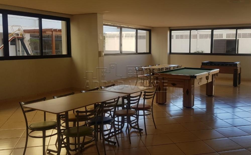 Alugar Apartamento / Padrão em Bauru apenas R$ 1.500,00 - Foto 16