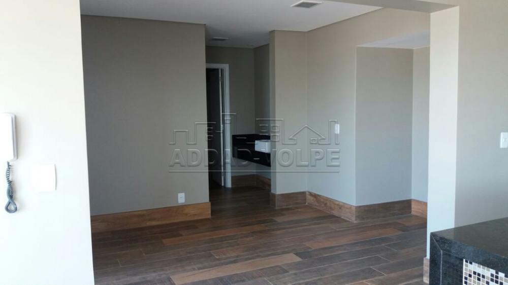 Comprar Apartamento / Cobertura em Bauru R$ 2.500.000,00 - Foto 2