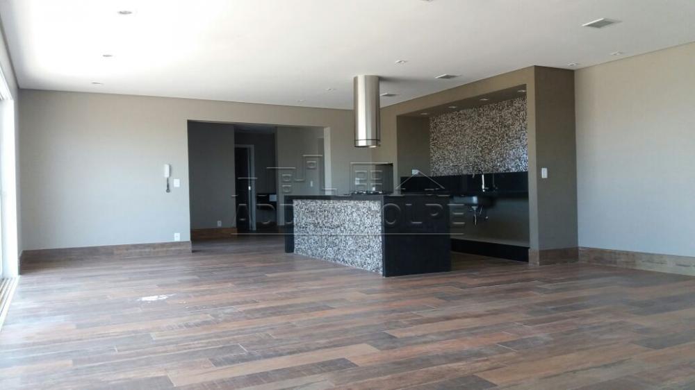 Comprar Apartamento / Cobertura em Bauru R$ 2.500.000,00 - Foto 3