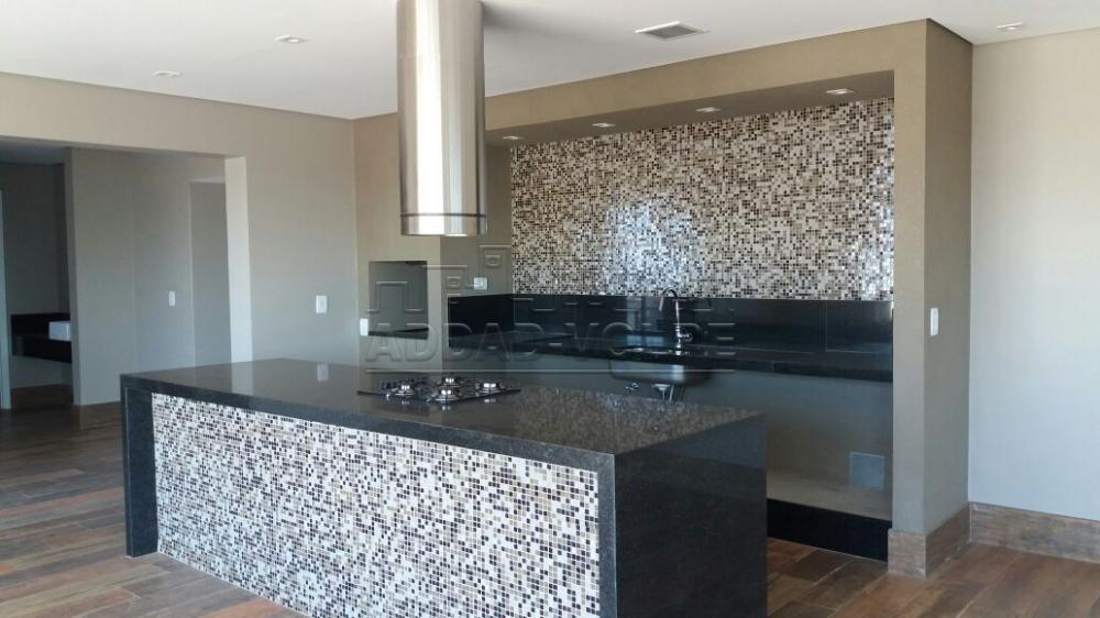 Comprar Apartamento / Cobertura em Bauru R$ 2.500.000,00 - Foto 4