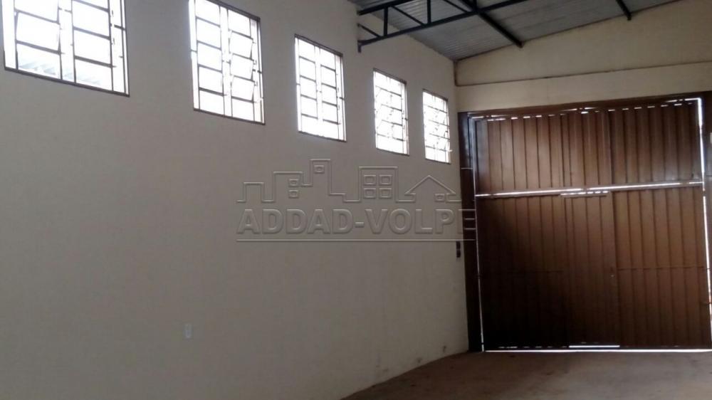 Comprar Comercial / Salão em Avaré R$ 220.000,00 - Foto 1
