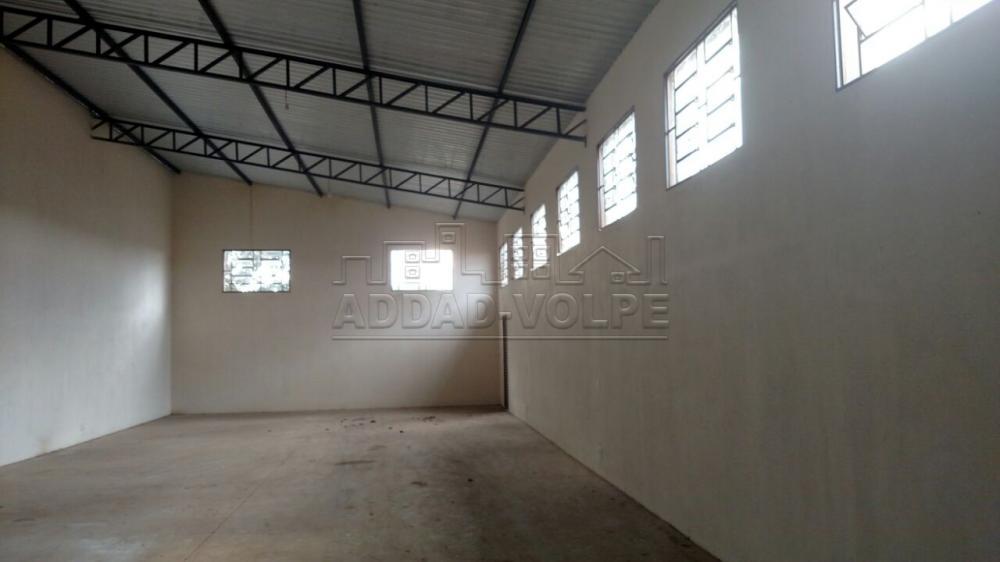 Comprar Comercial / Salão em Avaré R$ 220.000,00 - Foto 2