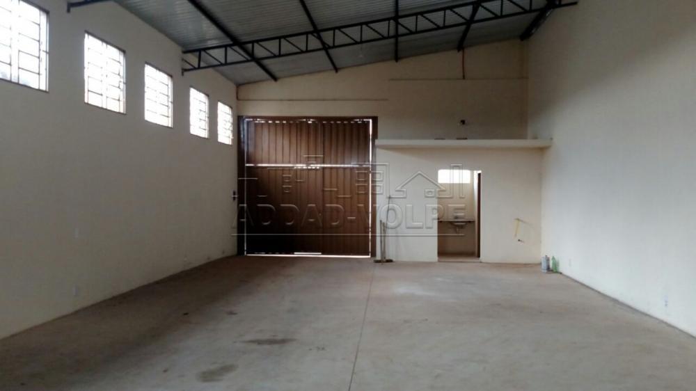 Comprar Comercial / Salão em Avaré R$ 220.000,00 - Foto 3