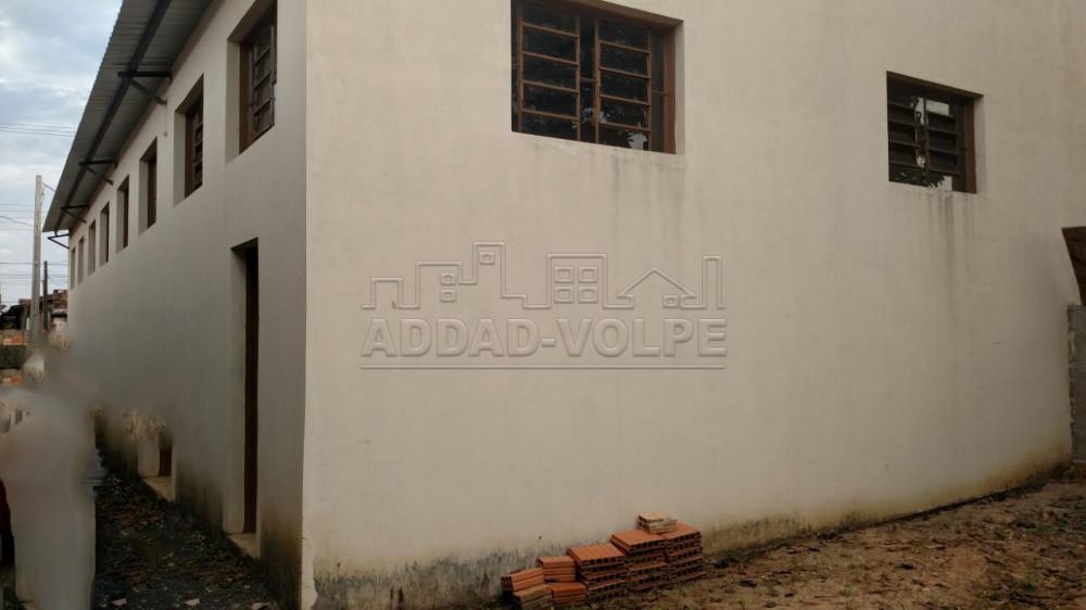 Comprar Comercial / Salão em Avaré R$ 220.000,00 - Foto 7