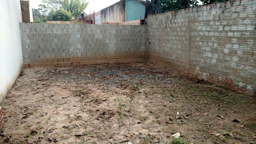 Comprar Comercial / Salão em Avaré R$ 220.000,00 - Foto 9