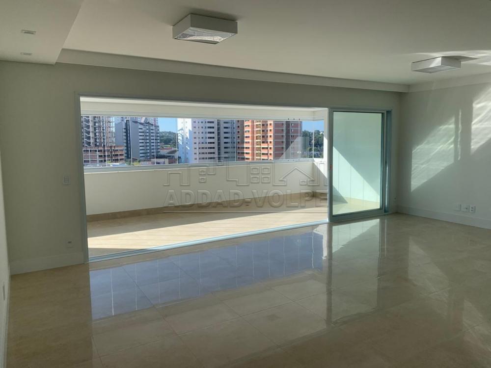 Alugar Apartamento / Padrão em Bauru apenas R$ 4.000,00 - Foto 1