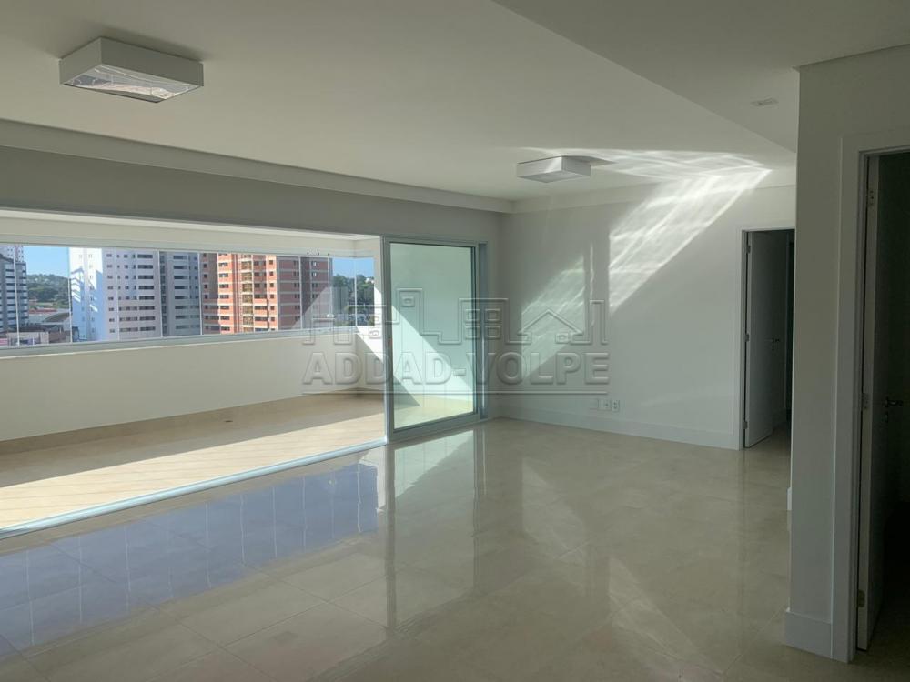 Alugar Apartamento / Padrão em Bauru apenas R$ 4.000,00 - Foto 2