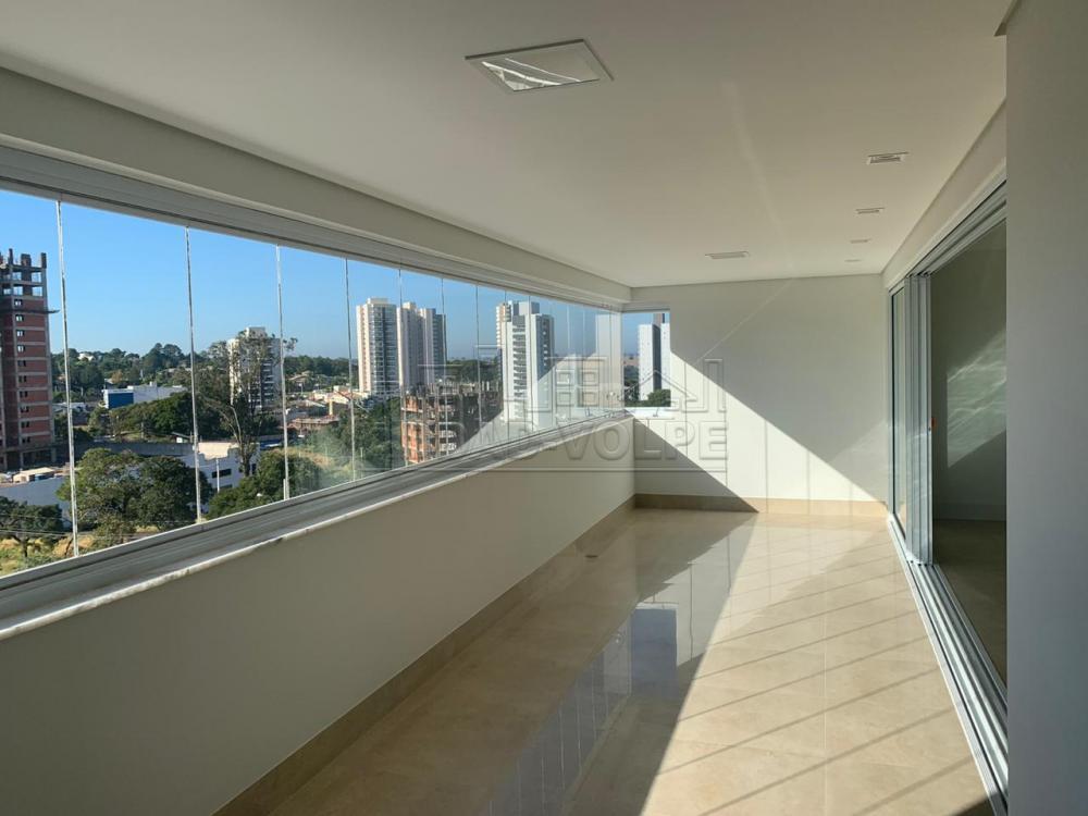 Alugar Apartamento / Padrão em Bauru apenas R$ 4.000,00 - Foto 3