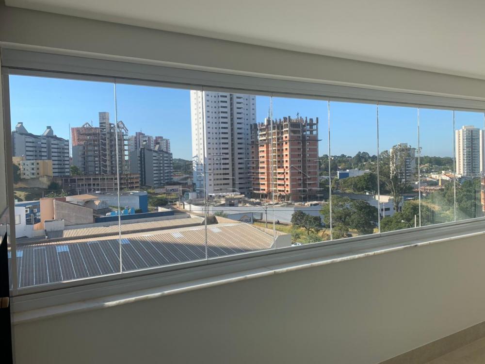 Alugar Apartamento / Padrão em Bauru apenas R$ 4.000,00 - Foto 4