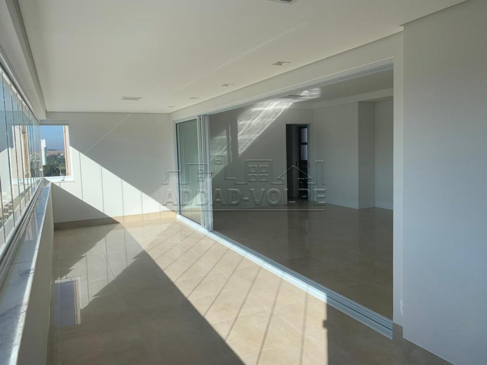 Alugar Apartamento / Padrão em Bauru apenas R$ 4.000,00 - Foto 5