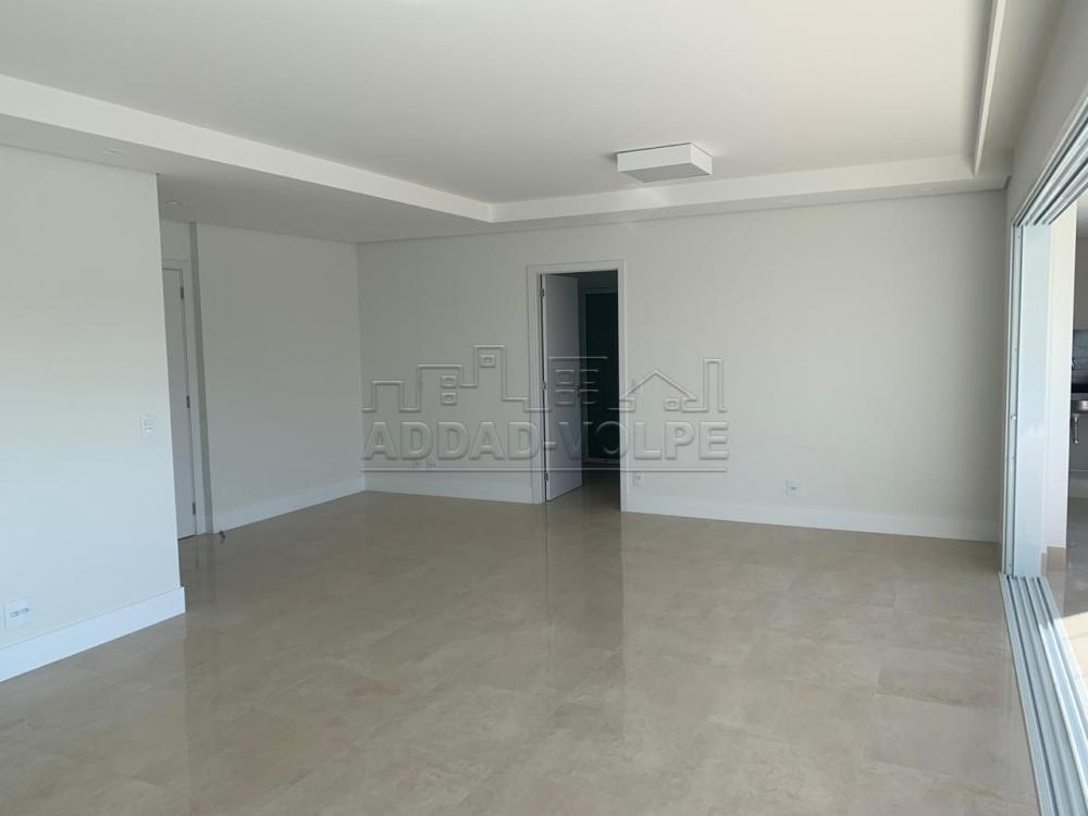 Alugar Apartamento / Padrão em Bauru apenas R$ 4.000,00 - Foto 6