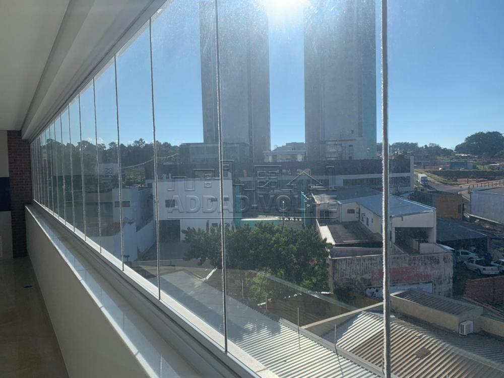 Alugar Apartamento / Padrão em Bauru apenas R$ 4.000,00 - Foto 7