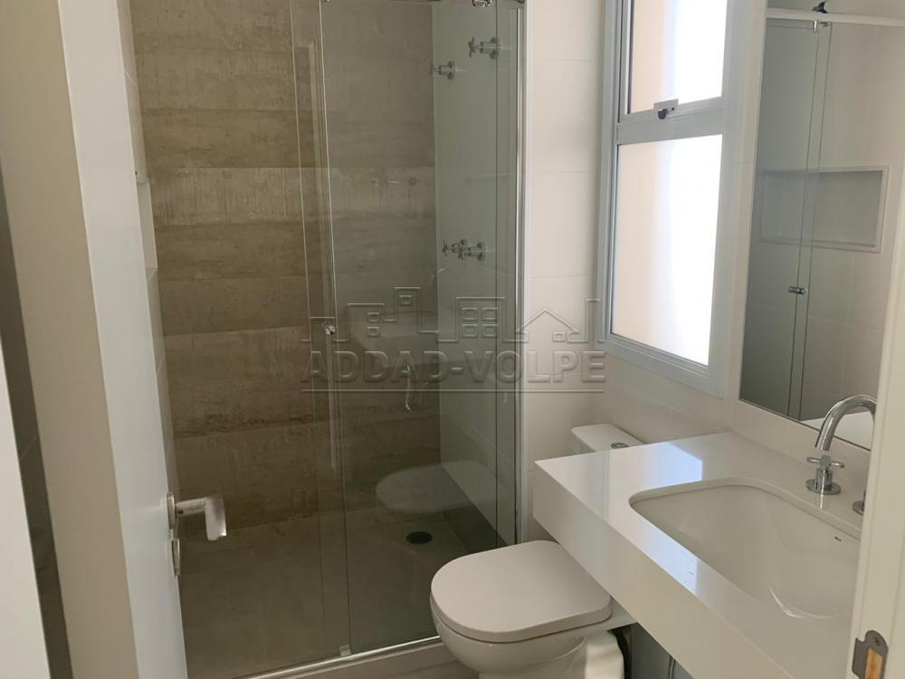 Alugar Apartamento / Padrão em Bauru apenas R$ 4.000,00 - Foto 12