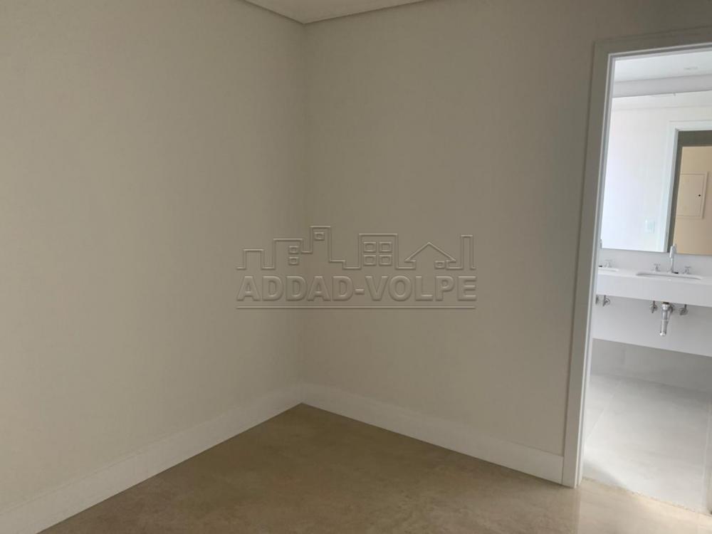 Alugar Apartamento / Padrão em Bauru apenas R$ 4.000,00 - Foto 13