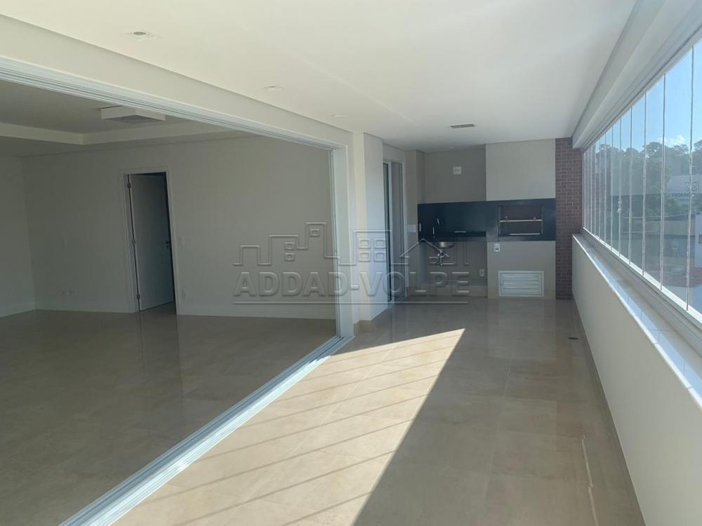 Alugar Apartamento / Padrão em Bauru apenas R$ 4.000,00 - Foto 8
