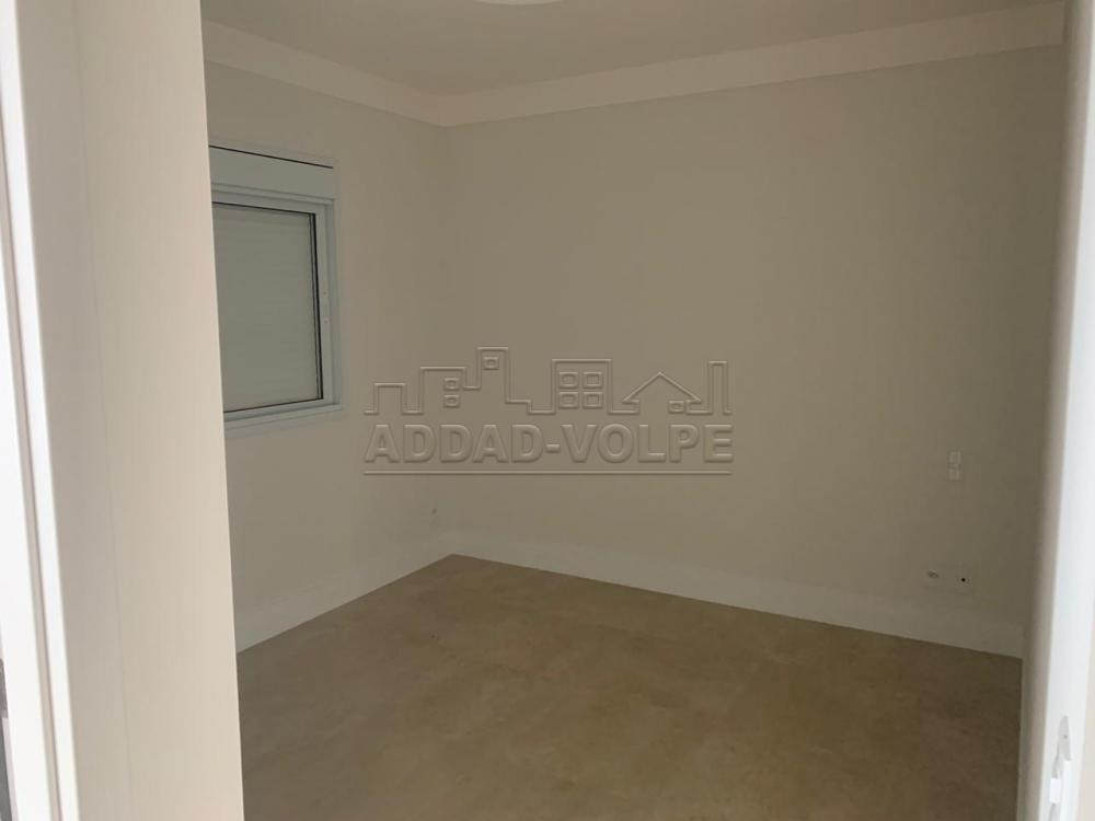 Alugar Apartamento / Padrão em Bauru apenas R$ 4.000,00 - Foto 14