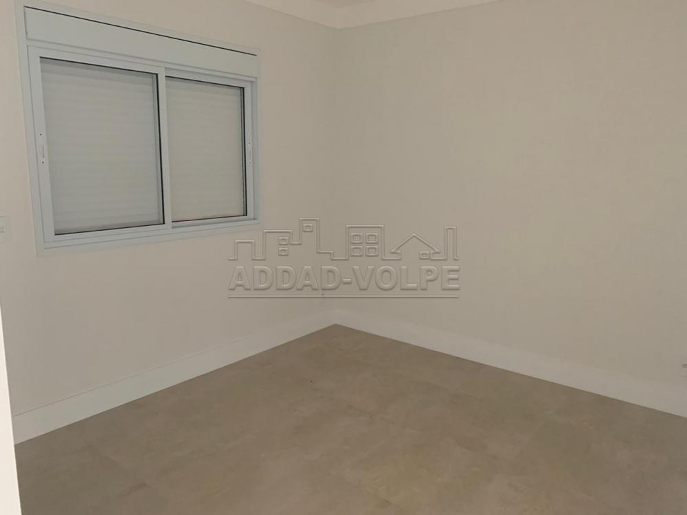 Alugar Apartamento / Padrão em Bauru apenas R$ 4.000,00 - Foto 15