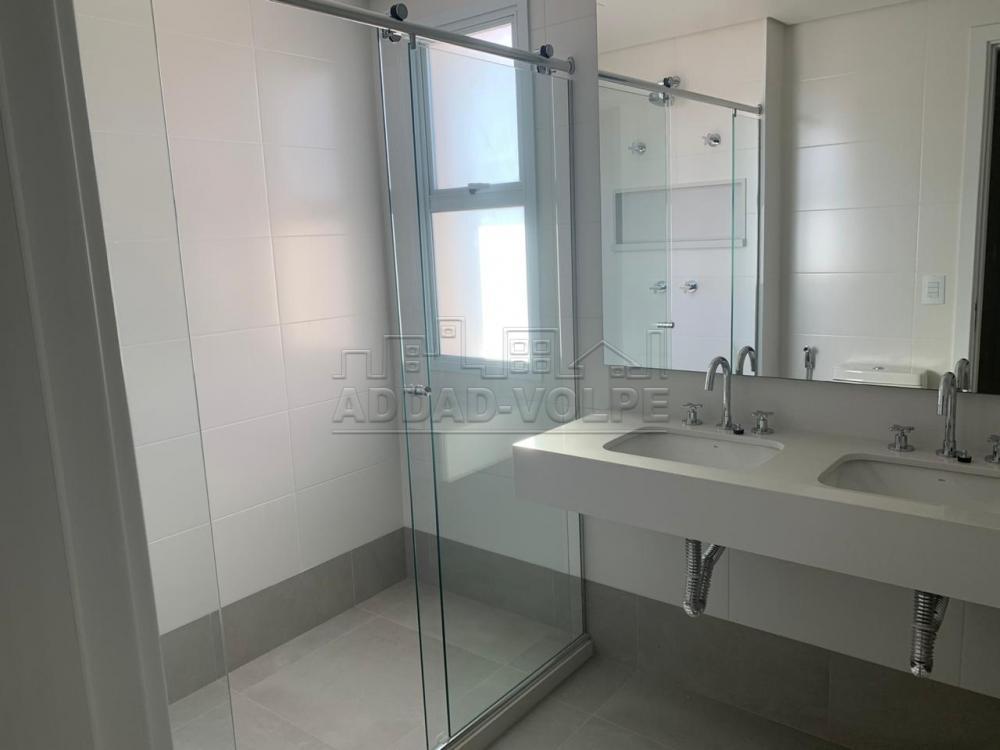 Alugar Apartamento / Padrão em Bauru apenas R$ 4.000,00 - Foto 16