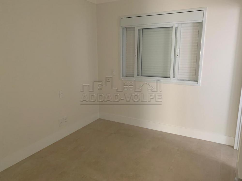Alugar Apartamento / Padrão em Bauru apenas R$ 4.000,00 - Foto 17