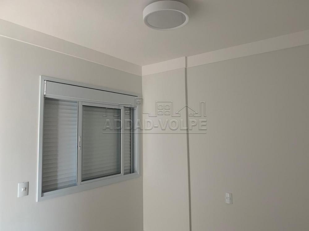 Alugar Apartamento / Padrão em Bauru apenas R$ 4.000,00 - Foto 18