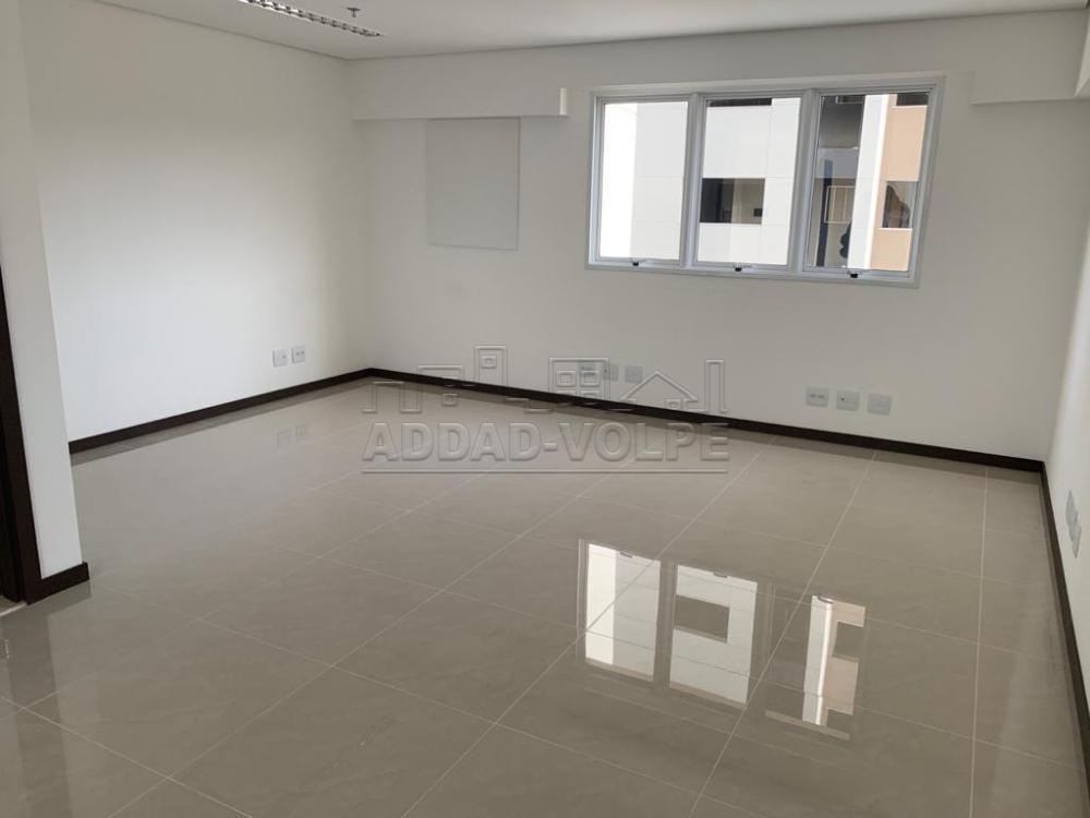 Alugar Comercial / Sala em Condomínio em Bauru apenas R$ 900,00 - Foto 1