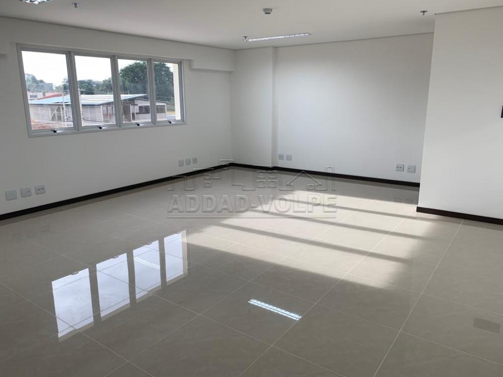 Alugar Comercial / Sala em Condomínio em Bauru apenas R$ 900,00 - Foto 2