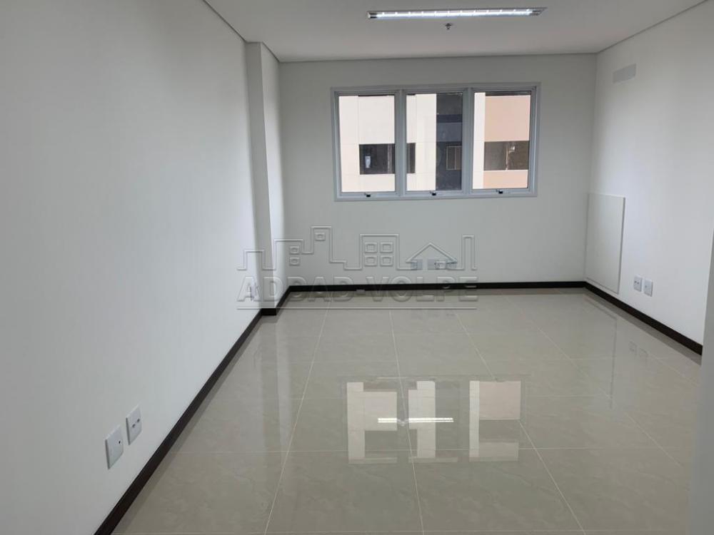 Alugar Comercial / Sala em Condomínio em Bauru apenas R$ 900,00 - Foto 3