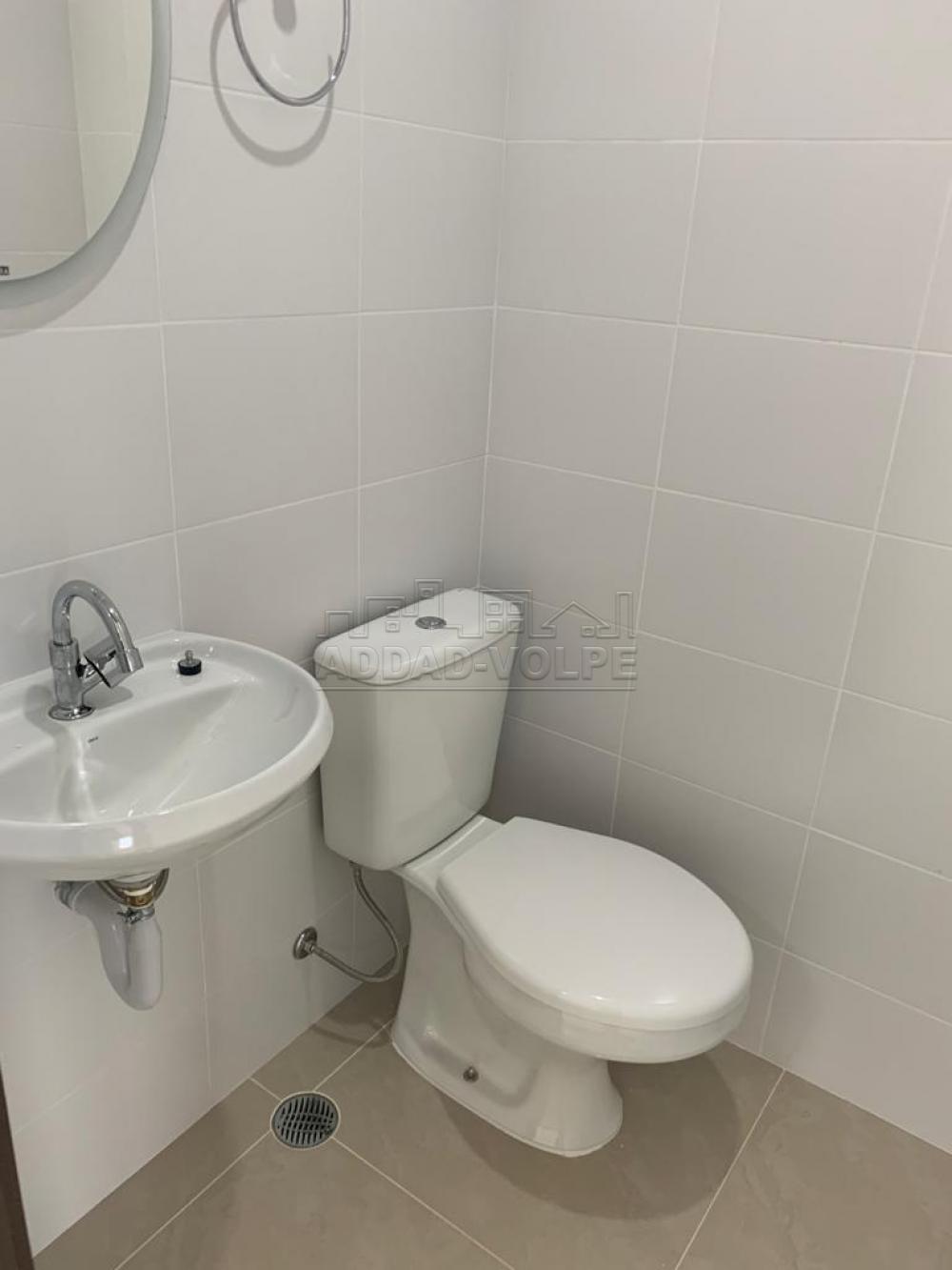 Alugar Comercial / Sala em Condomínio em Bauru apenas R$ 900,00 - Foto 6